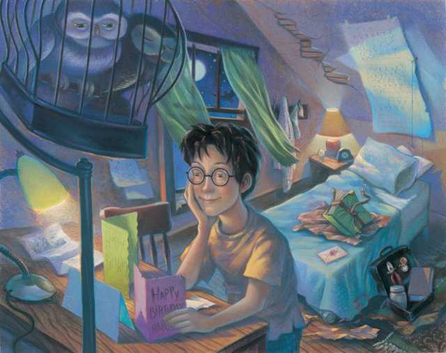 harry-potter-paintings-4