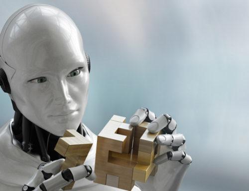Umjetna inteligencija – 18. Opatija Coffeehouse Debate