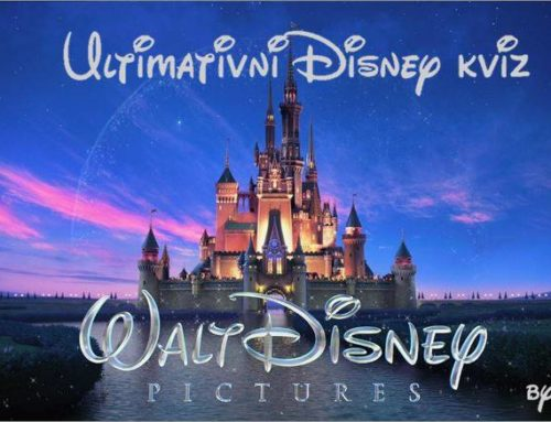 Disney, origami, prva pomoć – i ovaj tjedan bogat program aktivnosti u Kulturnom frontu